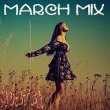 MUZTEK - March Mix