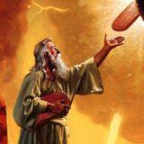 Szövetségek az Ótestamentumban (4-6.szöv)   17.rész