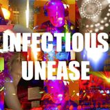 CUT THE DICE MIX BY INFECTIOUS UNEASE DRUM AND BASS_JUNGLE_DUB-DARKSTEP_21-01-2018.mp3