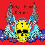 Dirty Mind Detroit on The Soupy Gotto show