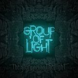 Group Of Light - The Story Behind The Light - EP (preview)Hidra Beats Records