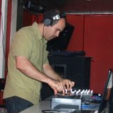 ANDRESOUND  -  Global Experiences (Episodio 05 2014 Mixed By Dj Andresound)