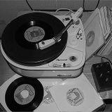 Tribute to Coxsone Dodd, Strickly Studio 1 Tunes!!! (45s)