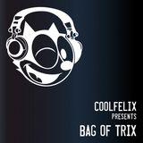 Bag of Trix 144 (25 march 2015)