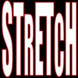 Stretch Music Express Mix | ONE