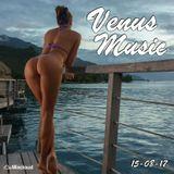 Venus Music ♦ Summer Wonderful Sound ♦ Best of Vocal Deep House & Nu Disco Hits Mix ♦ 15-08-17