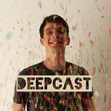DEEPCAST #001 - Lormes