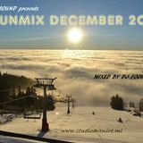 Funmix December 2016