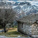 Lounge winter 2016 by djkouros