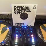 Dj Koolio - Mix Vol. 2 Hiphop, R&b (Urban).mp3