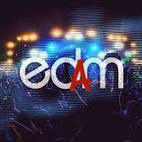 The Edam Mixtape