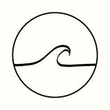 The Natural Order - Minimal Wave