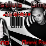 2016-12-23 Gimpland ft. Shtastlivia Part TOW / Barcode /