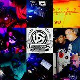 THE CHRONCLES RADIO SHOW -10-2-16-ROKISSY FM -DJ MIXX AND DJ SNUU-AFRICA