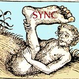 Anti Sync Front (ASF)
