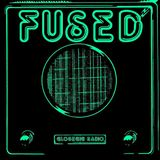 The Fused Wireless Programme 27th January 2017