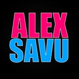 Alex Savu - Lift Your Hands Up