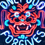 The Film Stage Show Ep. 66 - Only God Forgives