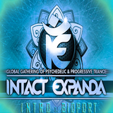 Intact Expanda Intro