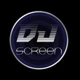 DJ SCREEN TOP ELECTRO HOUSE , HOUSE,PROGRESSIVE