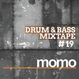 Mix #019