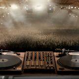 Oldskool Sounds Mix