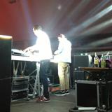DJ Nas'D & Skor Rokswell - Martin Skorsese