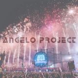 ANGELO PROJECT MIX SHOW #5 (EDM)