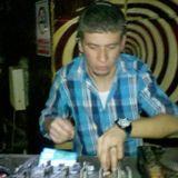 FYSH BEATS COPILATION 2012 BY DJ FYSH