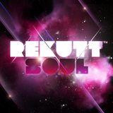 Perfect Motion - Soulful & Deep Classics