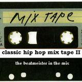 dj fat-g,classics mixtape