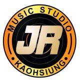2014.08.18 DJ Tony.D RnB Hip Hop vol.1