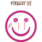 Current 93: Brightsidemix