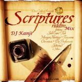 DJ Kanji Scriptures Riddim Mix