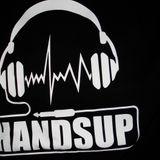 Hands Up Isn't Dead (Hands Up)