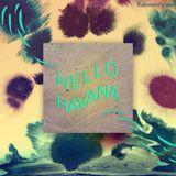 Kukosmic - Hello Havana Mix [du010]