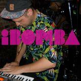 Estrellas del Trópico (ft. Loki da Trixta) Live @iBomba