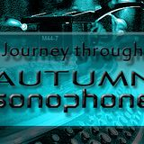 Sonophone - Journey through Autumn (2012 mix)