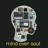 Mind Over Soul - Mixed by EDC (19.04.13) RADIOSANBOLSA.COM