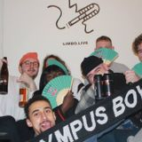 Limbo Radio: Strange Riddims Special // Anz Birthday Bingo 4th February 2017