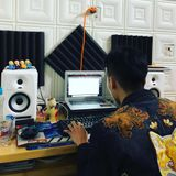 Siêu Phẩm - Tập Đoàn Phan Thị - I'm Boss