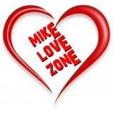 MIKE Love Zone Part 1 (ByMIKE MrLocomix)