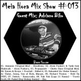 MHMS-013-GuestMix-Adriano Biko-Bass House