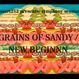 Grains of Sandy (alternate reality version)