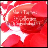 Musik Taymess FM Collection