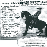 TheHorseClub_Oct_9th