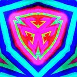 aCiD bREakFast - dEEjaY sEEmaNN 2014