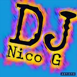 King of Kings Show Hour by Nico G