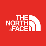North Face 12-17-17