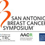 SABCS15 Wedesday Press Conference